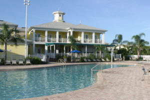 Orlando Vacation Rental Services - Our Disney Place